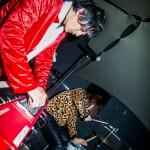 2014.12-5 DJサロン2-145