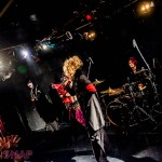 2014.12-7 Rose Noire ワンマン-304