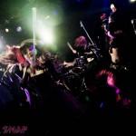 2014.12-7 Rose Noire ワンマン-256