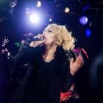2014.12-7 Rose Noire ワンマン-327
