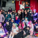 150314 HEAVY POP VS DECABAR Z Vol.2-116