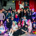 150314 HEAVY POP VS DECABAR Z Vol.2-117