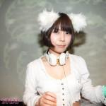 150301 HEAVY POP へびぽ Vol.20-188
