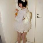 150301 HEAVY POP へびぽ Vol.20-9