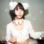 150301 HEAVY POP へびぽ Vol.20-187