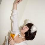150301 HEAVY POP へびぽ Vol.20-11
