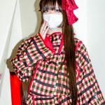 150301 HEAVY POP へびぽ Vol.20-28