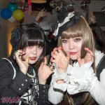 150301 HEAVY POP へびぽ Vol.20-19
