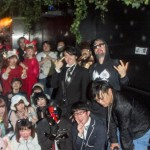150301 HEAVY POP へびぽ Vol.20-154