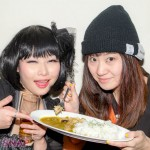 150301 HEAVY POP へびぽ Vol.20-13