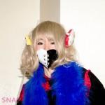 150301 HEAVY POP へびぽ Vol.20-31