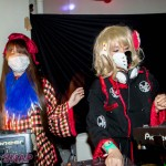 150301 HEAVY POP へびぽ Vol.20-132