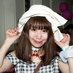 150301 HEAVY POP へびぽ Vol.20-70