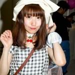 150301 HEAVY POP へびぽ Vol.20-72