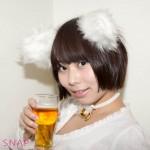 150301 HEAVY POP へびぽ Vol.20-3