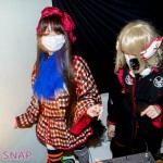 150301 HEAVY POP へびぽ Vol.20-133