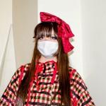 150301 HEAVY POP へびぽ Vol.20-27