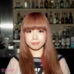 150301 HEAVY POP へびぽ Vol.20-66