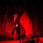 141130 劇場版オーラルヴァンパイア-血を吸うダンスホール--17