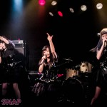"20150331-1 HEAVY POP ""LIVE SPECIAL""3rd ATTACK-209"