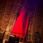 141130 劇場版オーラルヴァンパイア-血を吸うダンスホール--533
