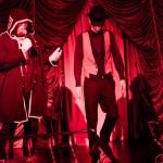 141130 劇場版オーラルヴァンパイア-血を吸うダンスホール--18