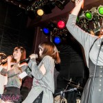 "20150331-1 HEAVY POP ""LIVE SPECIAL""3rd ATTACK-117"
