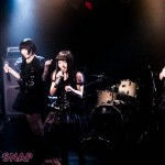 "20150331-1 HEAVY POP ""LIVE SPECIAL""3rd ATTACK-198"
