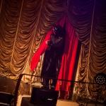 141130 劇場版オーラルヴァンパイア-血を吸うダンスホール--536
