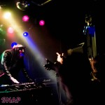 "20150331-1 HEAVY POP ""LIVE SPECIAL""3rd ATTACK-352"