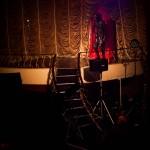 141130 劇場版オーラルヴァンパイア-血を吸うダンスホール--538