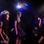 "20150331-1 HEAVY POP ""LIVE SPECIAL""3rd ATTACK-270"