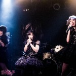 "20150331-1 HEAVY POP ""LIVE SPECIAL""3rd ATTACK-194"