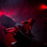 141130 劇場版オーラルヴァンパイア-血を吸うダンスホール--375