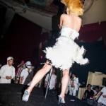 150321 ホワイトデカダンス-101