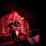 141130 劇場版オーラルヴァンパイア-血を吸うダンスホール--32