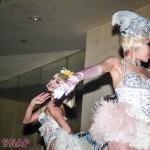 150321 ホワイトデカダンス-96