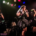 "20150331-1 HEAVY POP ""LIVE SPECIAL""3rd ATTACK-258"