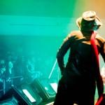 141130 劇場版オーラルヴァンパイア-血を吸うダンスホール--286