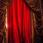 141130 劇場版オーラルヴァンパイア-血を吸うダンスホール--13