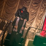 141130 劇場版オーラルヴァンパイア-血を吸うダンスホール--541