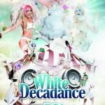 150321 ホワイトデカダンス-1