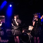 "20150331-1 HEAVY POP ""LIVE SPECIAL""3rd ATTACK-179"