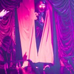 141130 劇場版オーラルヴァンパイア-血を吸うダンスホール--24