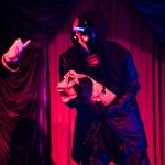 141130 劇場版オーラルヴァンパイア-血を吸うダンスホール--29