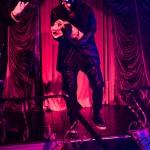 141130 劇場版オーラルヴァンパイア-血を吸うダンスホール--28