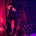 141130 劇場版オーラルヴァンパイア-血を吸うダンスホール--26