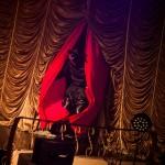 141130 劇場版オーラルヴァンパイア-血を吸うダンスホール--534