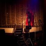 141130 劇場版オーラルヴァンパイア-血を吸うダンスホール--537