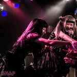 "20150331-1 HEAVY POP ""LIVE SPECIAL""3rd ATTACK-259"